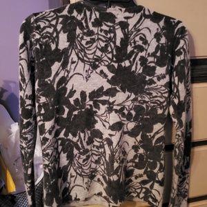 Carole Little Sweaters - CAROL LITTLE Cardigan